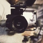 Utilizing Video Marketing Products to Boost a Company