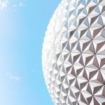 Save Money When Buying Disney Park Tickets