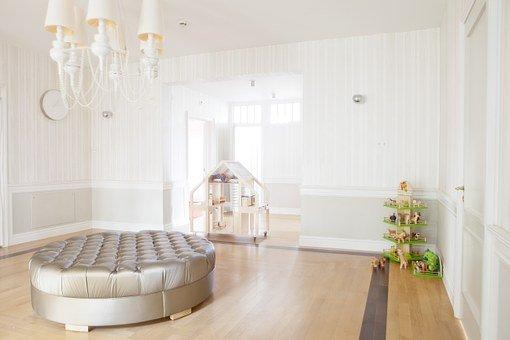 Interior, Living Room, Sofa, Room