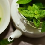 Is Natural Weight Loss From Herbal Really Safe?