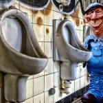 6 Things to Remember Before Choosing a Plumber