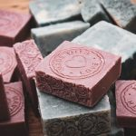 Easy Soap Making - Where to Find the Finest Soap Recipes