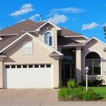 A Mortgage Broker Can Help Find the Perfect Loan