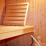 Sauna Rooms - For Greater Health, Homes, and Happiness