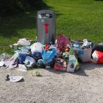 The Significance Of Rubbish Removal