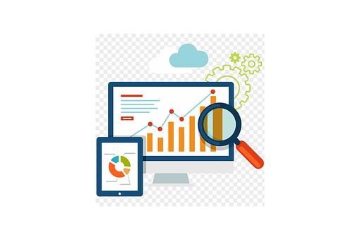 Graph, Analytics, Infographic, Data