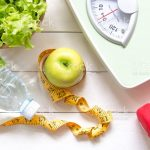 Weight Loss - Why Slimming Calories Isn't The Whole Story