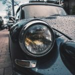 Top 5 Tips For Detailing Cars