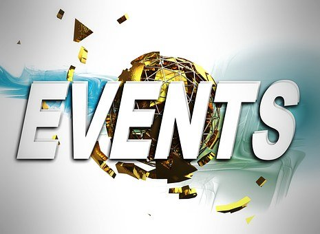 Events, Event, Planning, Agency