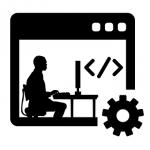 Job Management Software NZ