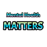 Mental Health and Addiction Articles