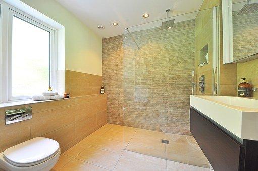 Bathroom, Luxury, Luxury Bathroom, Sink