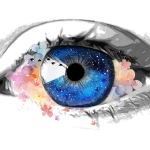 How Is a Lasik Surgery Performed?