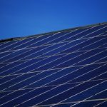 The Growing Dependence on Solar Companies in Qatar