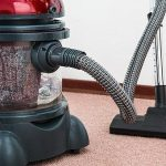 What to Look For in American Carpet Cleaning