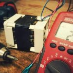 Emergency Electrician - Why You Should Hire One
