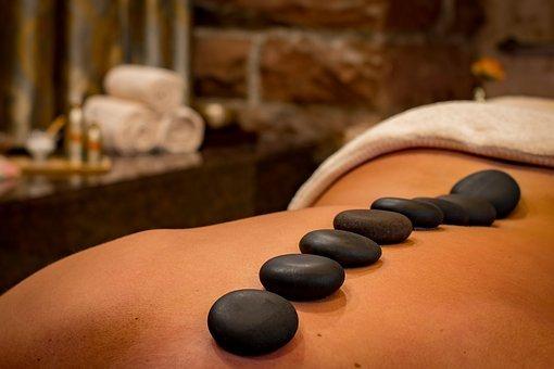 Spa, Massage, Relax, Salon, Massage Spa