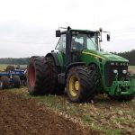 John Deere Engine Manuals and Other Tips to Help You Get Started
