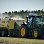 John Deere Services and Support