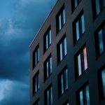 Getting a UK Property Investment Visa