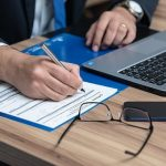 What Is A Probate Attorney?